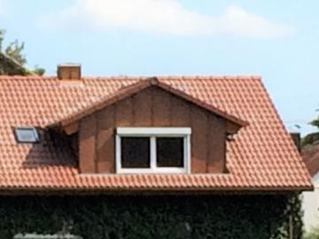 dachgaube bauen als von sps bauen wir dachgauben bis zu meter lnge in nur einem einzigen tag. Black Bedroom Furniture Sets. Home Design Ideas